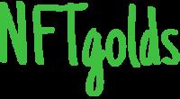NFTgolds logo