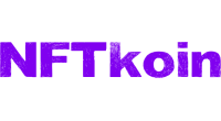 NFTkoin logo