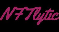 NFTlytic logo