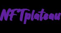 NFTplateau logo
