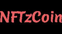 NFTzCoin logo