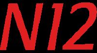 NI2 logo