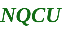 NQCU logo