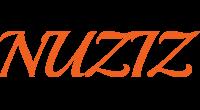 NUZIZ logo