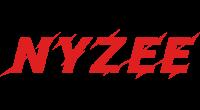 Nyzee logo