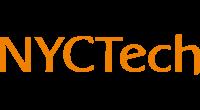 NYCTech logo