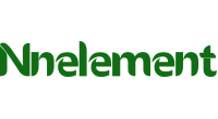 Nnelement logo