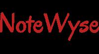 NoteWyse logo