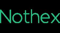 Nothex logo