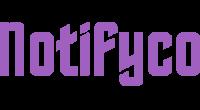 Notifyco logo
