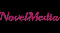NovelMedia logo
