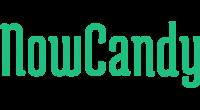 NowCandy logo