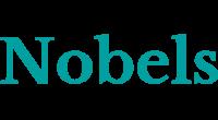 Nobels logo