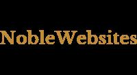 NobleWebsites logo