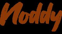 Noddy logo