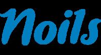 Noils logo