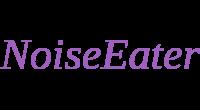 NoiseEater logo
