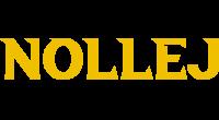 Nollej logo