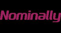 Nominally logo