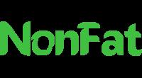 NonFat logo