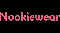 Nookiewear logo