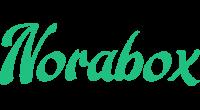 Norabox logo
