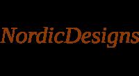 NordicDesigns logo