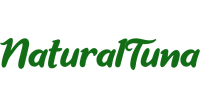 NaturalTuna logo