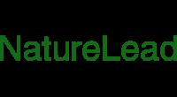 NatureLead logo