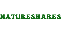 NatureShares logo