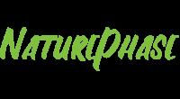 NaturePhase logo