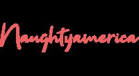 Naughtyamerica logo