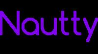 Nautty logo