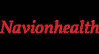 Navionhealth logo