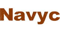 Navyc logo