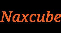 Naxcube logo