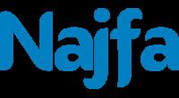 Najfa logo