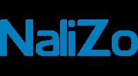 Nalizo logo