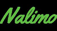 Nalimo logo