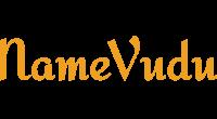 NameVudu logo