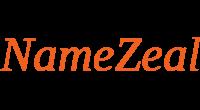 NameZeal logo