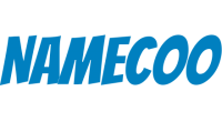 Namecoo logo