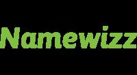 Namewizz logo
