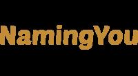 NamingYou logo