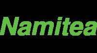 Namitea logo
