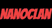 NanoClan logo