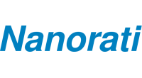 Nanorati logo
