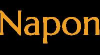 Napon logo