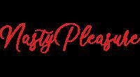 NastyPleasure logo