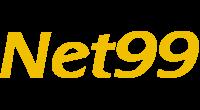 Net99 logo
